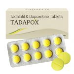 Some basics about the super tadapox tablets! Best ways of finding also discussed
